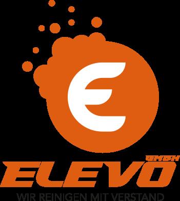 ELEVO GmbH - Logo